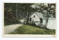 Boat House on Echo Lake, Franconia Notch, N. H (NYPL b12647398-62888).tiff