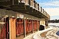 Boat Storage in Wascana Park (410754454).jpg