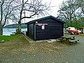 Boat hire on Loch Earn - geograph.org.uk - 2425966.jpg