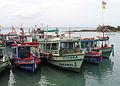 Boat transport Koh Samet.jpg