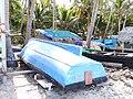 Boats at Kalpeni Island IMG 20190929 094847.jpg