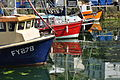 Boats in Mevagissey harbour (9421).jpg