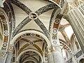 Bobbio-abbazia di san colombano-interno1.jpg