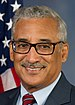 Bobby Scott (cropped).jpg