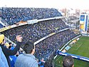 Boca Juniors match.jpg
