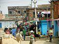 Bodhgaya 4 street (33148354140).jpg