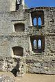 Bodiam castle (21).jpg