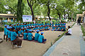 Body-mind Integration Session - Summer Camp - Nisana Foundation - Sibpur BE College Model High School - Howrah 2013-06-07 8931.JPG