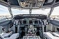 Boeing 737-800 BCF, Paris Air Show 2019, Le Bourget (SIAE1220-HDR).jpg