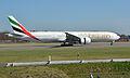 Boeing 777-36N(ER) (A6-EBB) 02.jpg