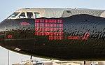 "Boeing B-52 Stratofortress ""Calamity Jane"" - Mobile, Alabama (27273400154).jpg"