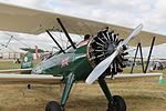 Boeing StearrmanB75-N1 3 (9432254344).jpg