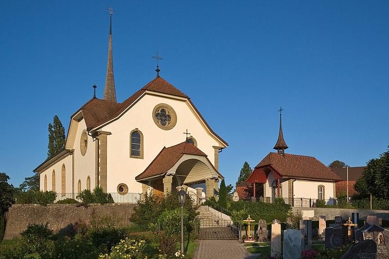 File:Boesingen Kirche.jpg