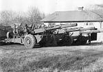 Bofors Field Howitzer 77 Artillery Regiment of Småland (A 6) 1978-1982 012.jpg