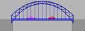 Bogenfachwerkbrücke2.png
