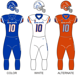 Boise broncos football unif.png