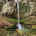 Bolandoz, cascade de Rochanon.jpg