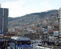 Bolivia-lapaz6. jpg