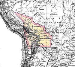 Bolivia antes de la guerra del Acre.png