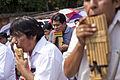 Bolivian Carnival in São Paulo city (12888948733).jpg