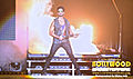 Bollywood Showstoppers 2014 Shahid Kapoor Dancing.jpg