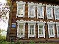 Bolshoe Selo, Cheluskintsev st.jpg