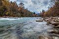 Bolshoy Zelenchuk river.jpg