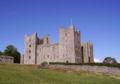 Bolton Castle 02.JPG