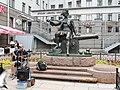 Bombardier Vasily - panoramio.jpg