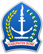 Bone Regency Logo.png