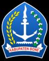 Bone Regency Logo.png