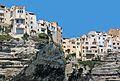 Bonifacio (Corse du sud).jpg