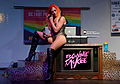 Bonnie McKee 8-09-2014 -50 (14878155224).jpg