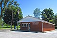 Bonnieville-post-office-ky.jpg