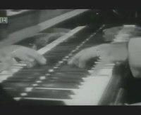 File:Boogie Woogie Dream (1944).webm