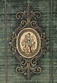 Book With Embroidered Cover, Biblia, 1628 (CH 18801121-3).jpg