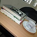Book and Coffee Cup.jpg