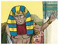 Book of Exodus Chapter 10-11 (Bible Illustrations by Sweet Media).jpg