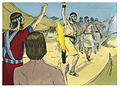 Book of Joshua Chapter 7-8 (Bible Illustrations by Sweet Media).jpg