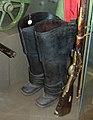 Boots Russia 18c GIM.jpg