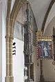 Bopfingen St. Blasius 488.jpg