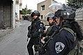 Border Police Blue Work suit.jpg