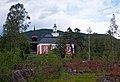 Borgsjo Church - Borgsjobyn, Sweden - panoramio.jpg