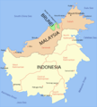 Borneo2 map english names.PNG