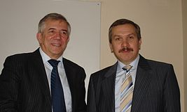 Borodkin and Posohov.jpg