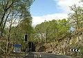 Borrodale Bridge, near Beasdale Station - geograph.org.uk - 1325448.jpg
