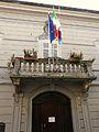 Bosco Marengo-palazzo comunale2.jpg