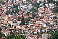 Bosnia IMG 9353 sarajevo.JPG