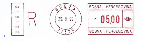 Bosnia stamp type 1a.jpg