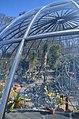 Botanischer Garten der Universität Zürich nach Umbau 2014-03-08 14-26-32.JPG